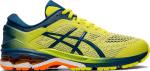Běžecké boty Asics GEL-KAYANO 26 KAI