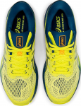 Zapatillas de running Asics GEL-KAYANO 26 KAI