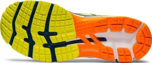 Running shoes Asics GEL-KAYANO 26 KAI