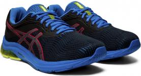 Bežecké topánky Asics GEL-PULSE 11 LS