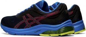 Pánské běžecké boty Asics Gel-Pulse 11
