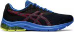 Running shoes Asics GEL-PULSE 11 LS