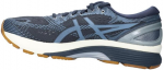 Zapatillas de running Asics 1011a646-020