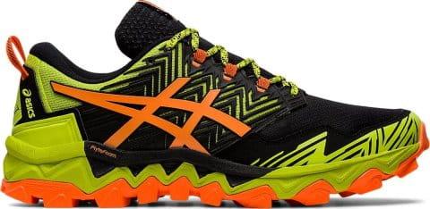 Trailové boty Asics GEL-FujiTrabuco 8