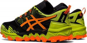 Zapatillas para trail Asics GEL-FujiTrabuco 8