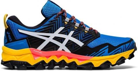 Pantofi trail Asics GEL-FujiTrabuco 8