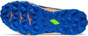 Pantofi trail Asics GEL-FujiTrabuco 8 G-TX