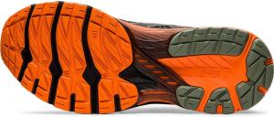 Trail shoes Asics GT-2000 8 TRAIL