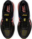 Trail shoes Asics GT-2000 8 TRAIL