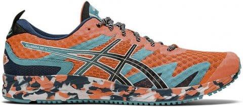 Bežecké topánky Asics GEL-NOOSA TRI 12