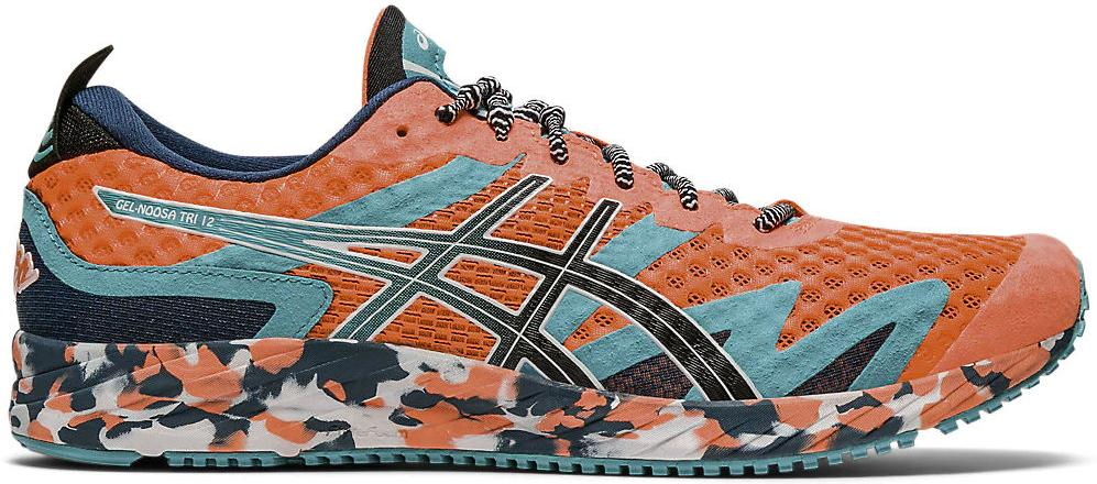 Pánská běžecká obuv Asics Gel-Noosa TRI 12