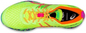 Shoes Asics GEL-NOOSA TRI 12