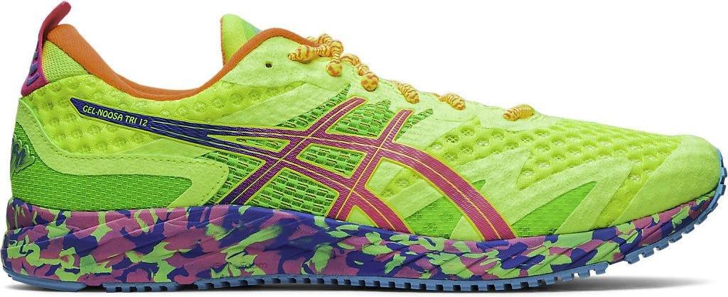 Schuhe Asics GEL-NOOSA TRI 12