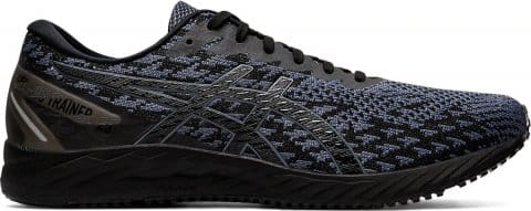 Scarpe da running Asics GEL-DS TRAINER 25
