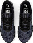Running shoes Asics GEL-DS TRAINER 25