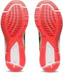 Pánská běžecká obuv Asics GEL-DS Trainer 25