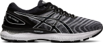 Pantofi de alergare Asics GEL-NIMBUS 22