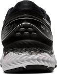 Pánská běžecká obuv Asics GEL-NIMBUS™ 22