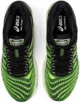 Running shoes Asics GEL-NIMBUS 22