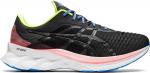 Běžecké boty Asics NOVABLAST