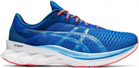 Chaussures de running Asics NOVABLAST