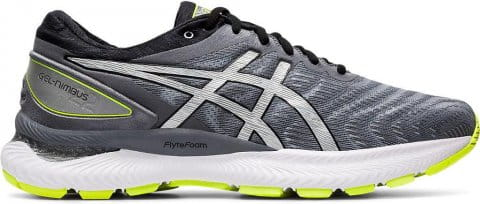 Running shoes Asics GEL-NIMBUS 22 LITE-SHOW