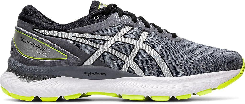 Pánská běžecká obuv Asics GEL-NIMBUS™ 22 LITE-SHOW