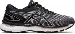 Běžecké boty Asics GEL-NIMBUS 22