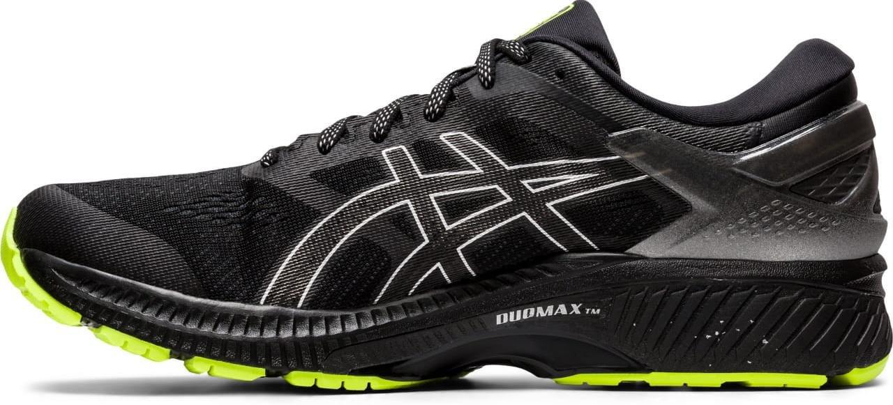 Running shoes Asics GEL-KAYANO 26 LITE