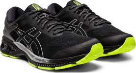 Zapatillas de running Asics GEL-KAYANO 26 LITE-SHOW