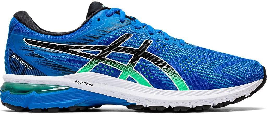 Bežecké topánky Asics GT-2000 8