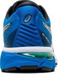 Pánská běžecká obuv Asics GT-2000 8