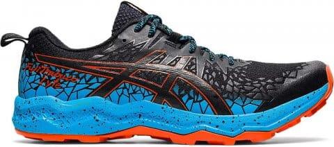 Pánské trailové boty Asics FujiTrabuco Lyte
