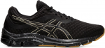 Asics GEL-PULSE 11 WINTERIZED Futócipő