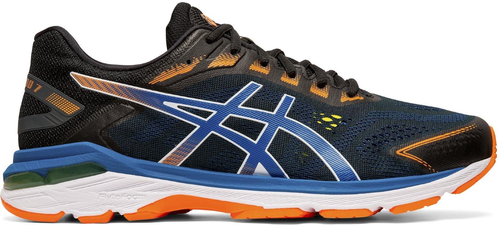 Zapatillas de running Asics GT-2000 7