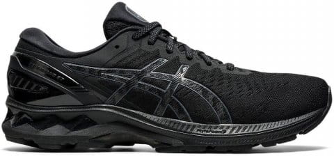 Pantofi de alergare Asics GEL-KAYANO 27