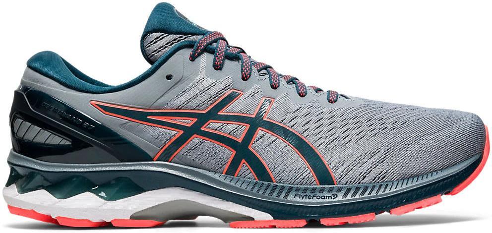 Running shoes Asics GEL-KAYANO 27