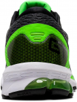 Zapatillas de running Asics GT-1000 9