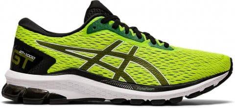 Pantofi de alergare Asics GT-1000 9