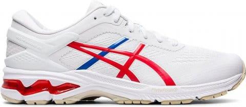Chaussures de running Asics GEL-KAYANO 26