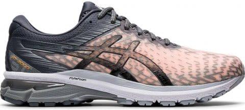 Pantofi de alergare Asics GT-2000 8