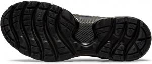 Running shoes Asics GEL-NIMBUS 22 PLATINUM