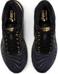 Bežecké topánky Asics GEL-NIMBUS 22 PLATINUM