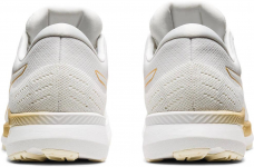 Pantofi de alergare Asics EvoRide