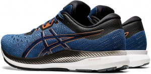 Running shoes Asics EvoRide