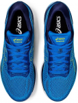 Running shoes Asics GlideRide