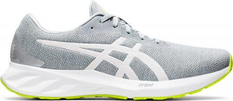 Running shoes Asics ROADBLAST