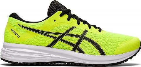 Pánské běžecké boty Asics Patriot 12