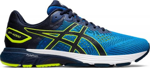 Running shoes Asics GT-4000 2 WIDE
