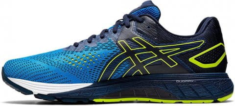 Running shoes Asics GT-4000 2 - Top4Running.com